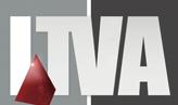 ITVA Award